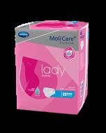 Molicare Premium Lady Pants, 7 Tropfen