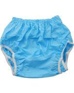 Plastik Hose mit doppelter auslaufschutz