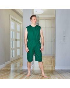 4Care Anti-Riss Body Ohne Armen, Kurze Beinen - Verschiedene Farben