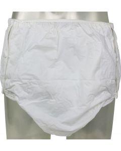 PUL Hose mit NET-Beutel für Absorbierende Einlage und Druckknöpfen