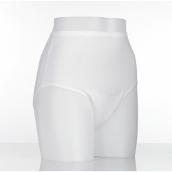 VIDA Washable Incontinence Pants WOMEN