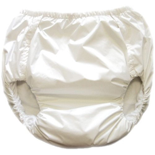 Cloth Diaper with Snaps and TPU Backing (2043-TPU) €23.95