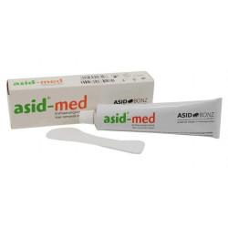 Asid-Med Hair Removal Cream 75ml
