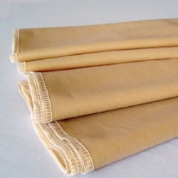 SANYGIA NATURALESE Rubber Bed Sheets