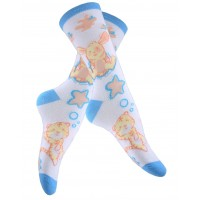 Rearz Socks with Multiple Prints