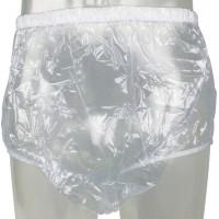 Pull-Up Protective TPU Pants (2201-TPU) €11.50