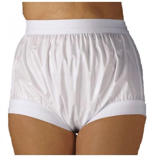 TPU Pants With Wide Strong Soft Elastics (2207-TPU) €12.50