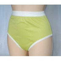 Sanygia SANYCOLOR Protective Underwear (PB291) €26.50