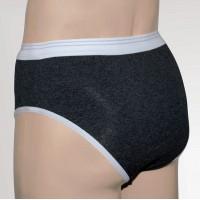 SANYGIA GENTLEMAN Incontinence Underpants for Men