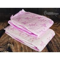 Pink SUPER Dotty the Pony Diapers V2, Plastic Backed, 10 Pack (PL179V2-1) €16.50