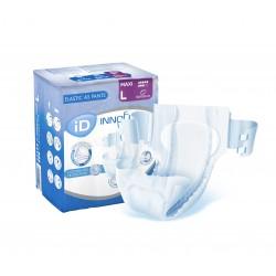 iD InnoFit Premium Maxi, Cotton-Feel