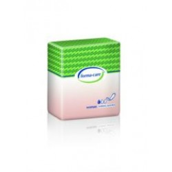 Forma-Care Woman Normal, Plastic Backed