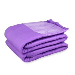 Rearz Seduction VIOLET, Crazy Absorbent Plastic Backed