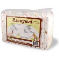 Rearz Barnyard Diapers, max 6200ml