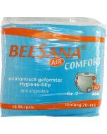 BEESANA Slip Air (Cotton Feel)
