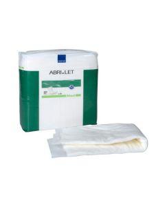 Abena Abri-Let Maxi Boosters, 15x60cm