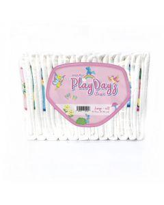 PlayDays Boy of Girls, Cotton-Feel of Plastic Buitenlaag