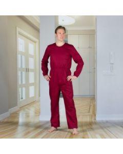 4Care Anti-Scheur Body Lange Mouwen en Benen - Diverse Kleuren
