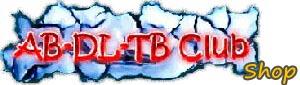 AB-DL-TB Club Shop