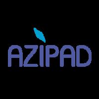 Azipad