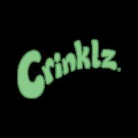 Crinklz (Thrust Vector)