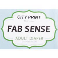 Fab Sense