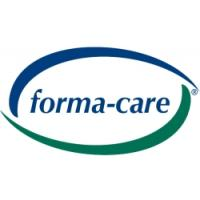 Forma-Care